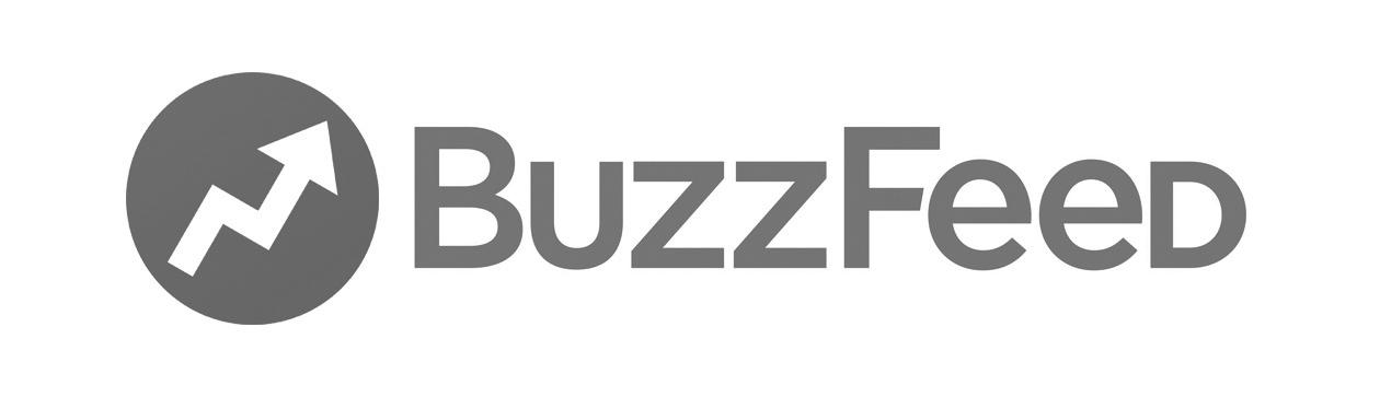 buzzfeed logo gs