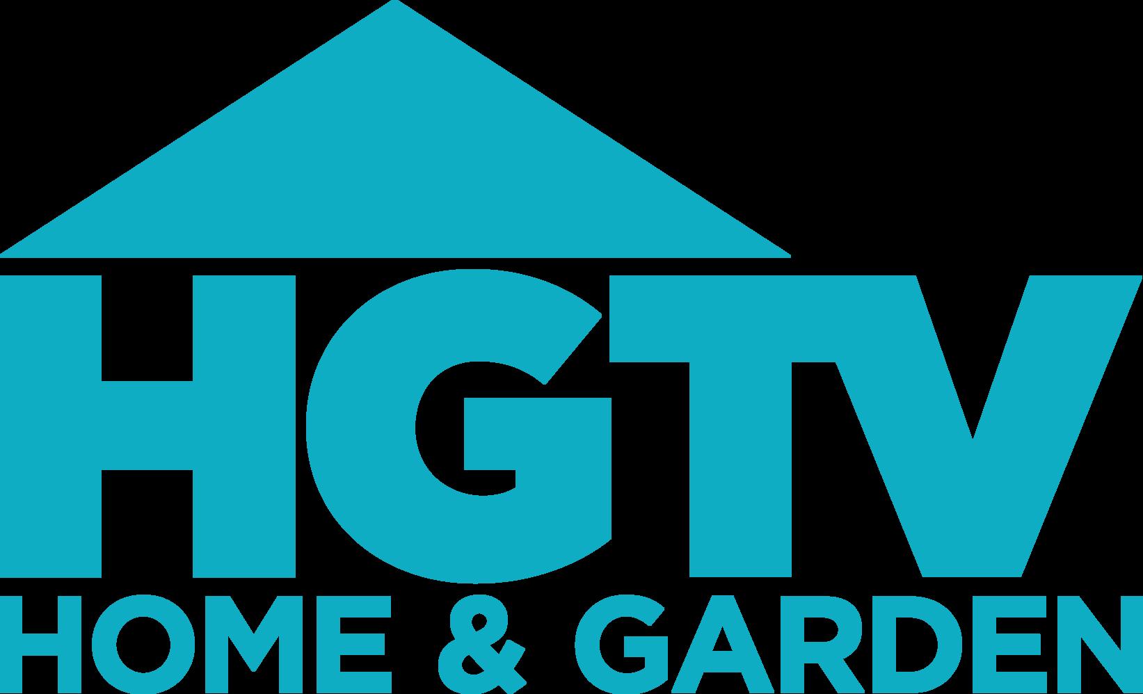 HGTV logo 1