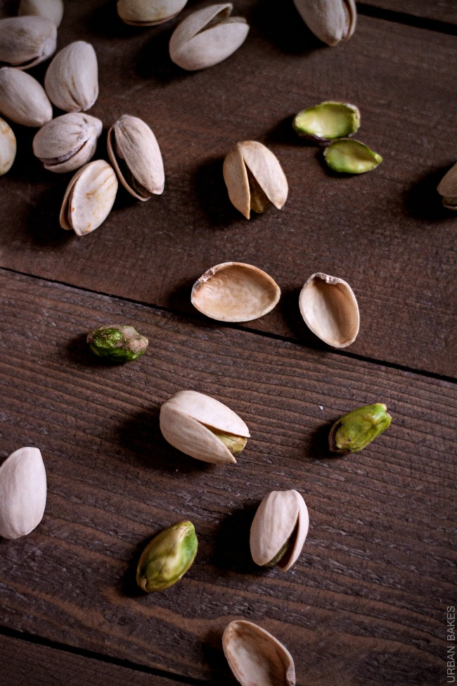 Nutritional facts, health benefits, pistachio pairings &more! Fool Yourself Full with the Pistachio Principle | URBAN-BAKES