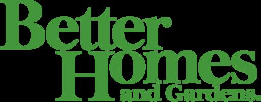 better homes and gardens logo 1