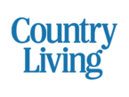 country living logo