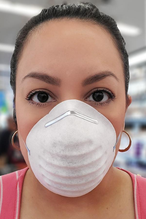 Mask-Up-Coronavirus